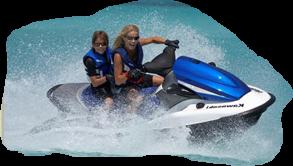 Key West Charter | Keys Charter Boats